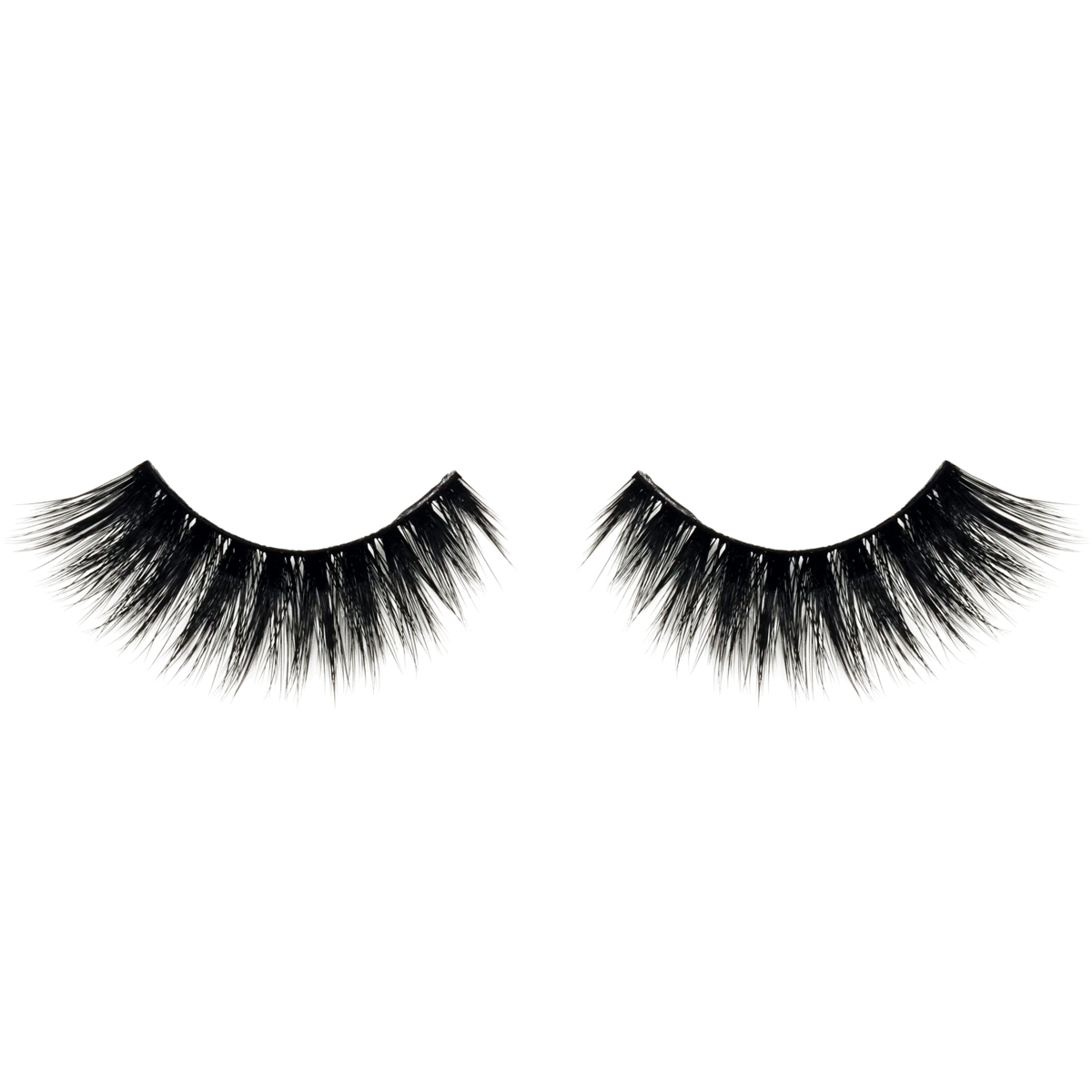 PRO Eyelashes
