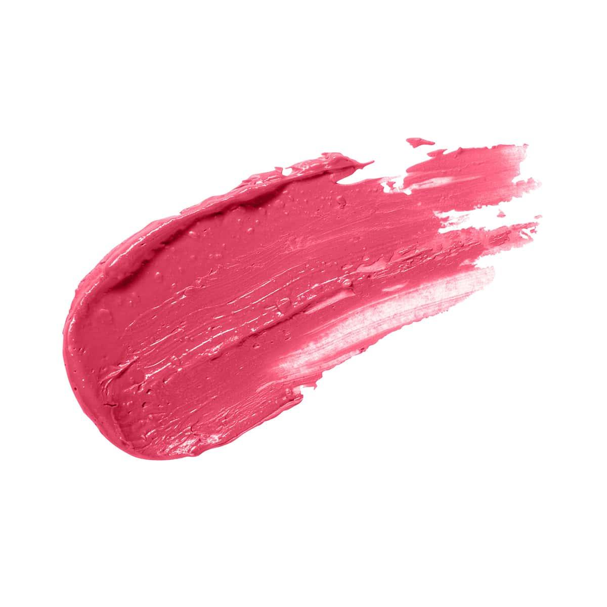 ed8444c1e7 Vine Lipstick In My Bag - Image Of Lipstick Imageri.co