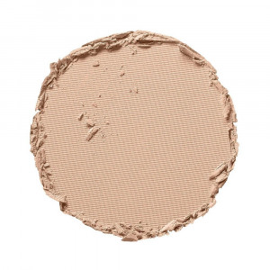 4-in-1 Pressed Mineral Makeup Foundation Mini