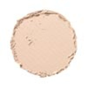 4-in-1 Pressed Mineral Makeup Foundation Mini in Light