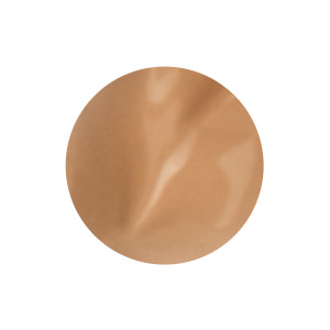 4-in-1 Love Your Selfie™ Longwear Foundation & Concealer in DG2