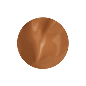 4-in-1 Love Your Selfie™ Longwear Foundation & Concealer in DG6