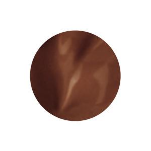 4-in-1 Love Your Selfie™ Longwear Foundation & Concealer in DPG4