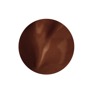 4-in-1 Love Your Selfie™ Longwear Foundation & Concealer in DPG6