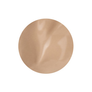 4-in-1 Love Your Selfie™ Longwear Foundation & Concealer in TN3