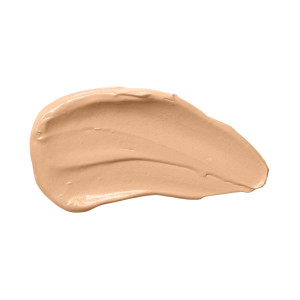 BB Cream SPF 40 Foundation