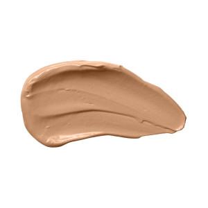 BB Cream in Tan