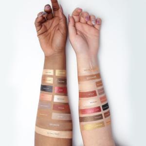 Creator Eyeshadow & Face Palette