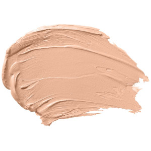 Disappearing Act Concealer Mini