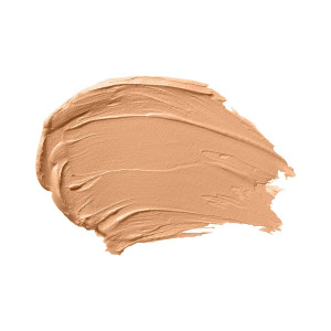 Disappearing Act Concealer in Tan