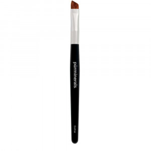 Eyeliner Makeup Brush