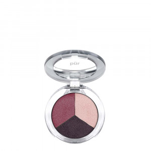 Perfect Fit Eye Shadow Trio in Rebel