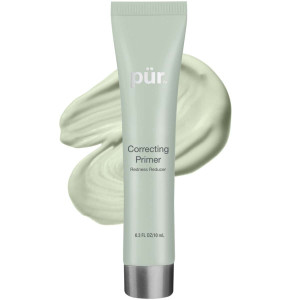 Correcting Primer Redness Reducer Mini