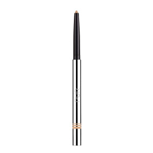 Quick Draw Concealer Pencil