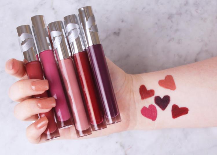 Image result for matte lipstick