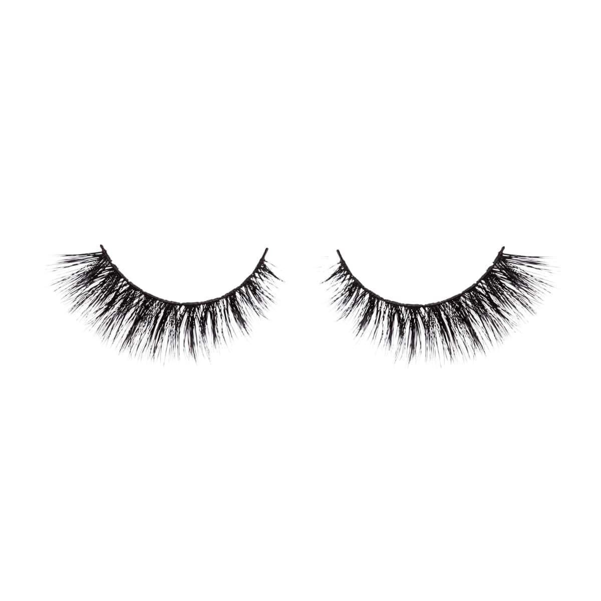 fe82debd365 PRO Eyelashes in Bombshell │PÜR The Complexion Authority™