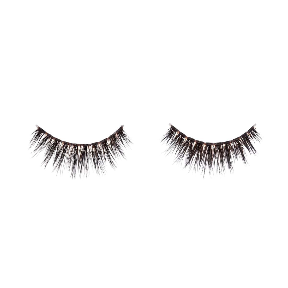 7a2125d7505 PRO Eyelashes in Diva│PÜR The Complexion Authority™