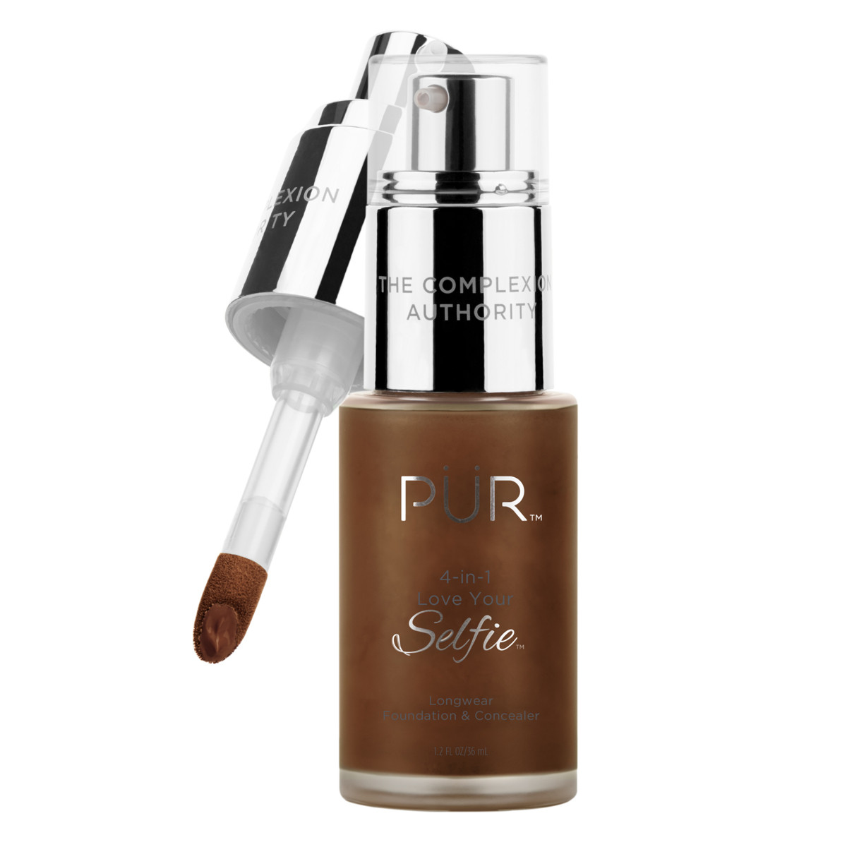 4-in-1 Love Your Selfie™ Longwear Foundation & Concealer in DPG5