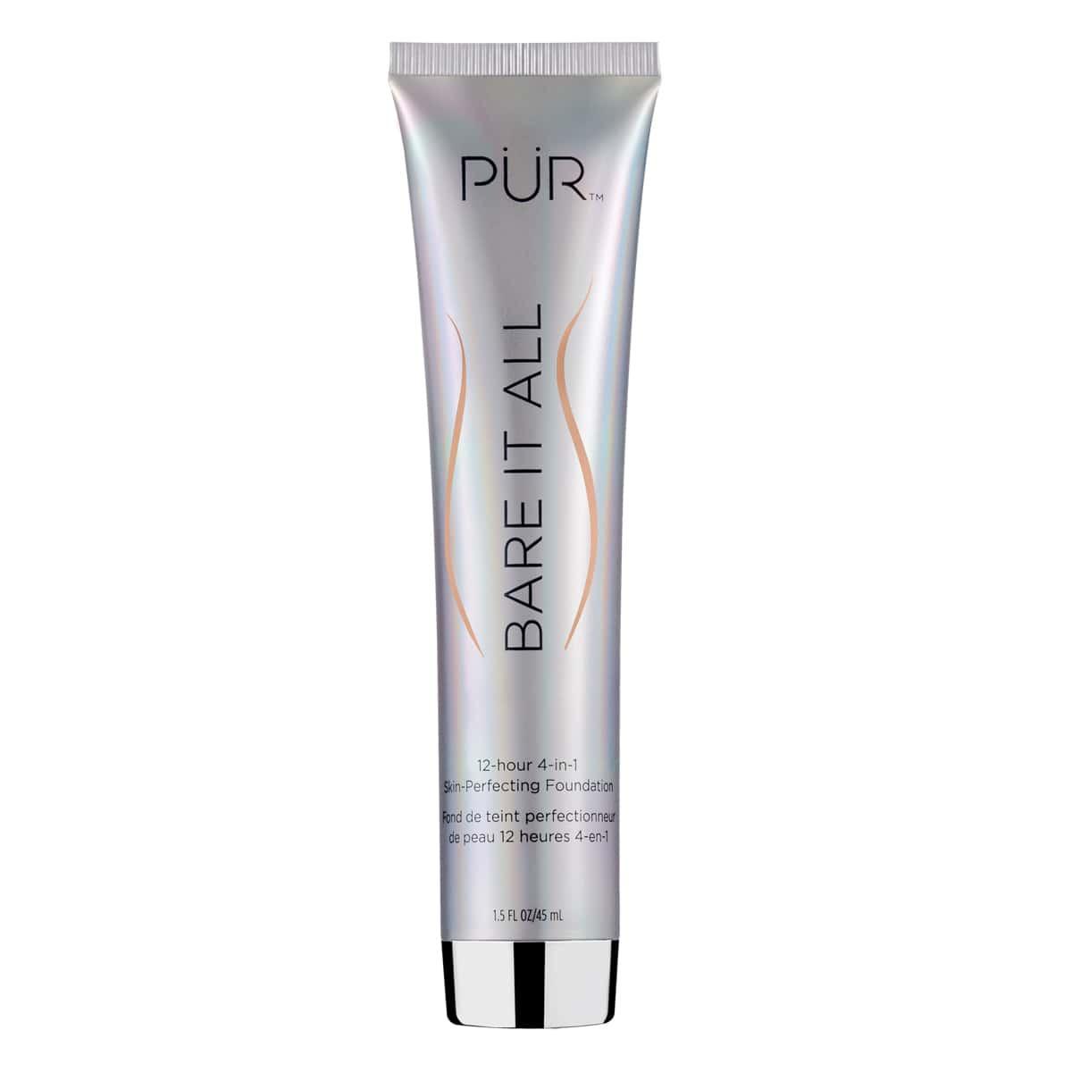 Blush Medium