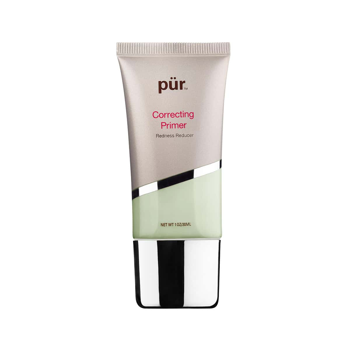 Color Correcting Primer Green