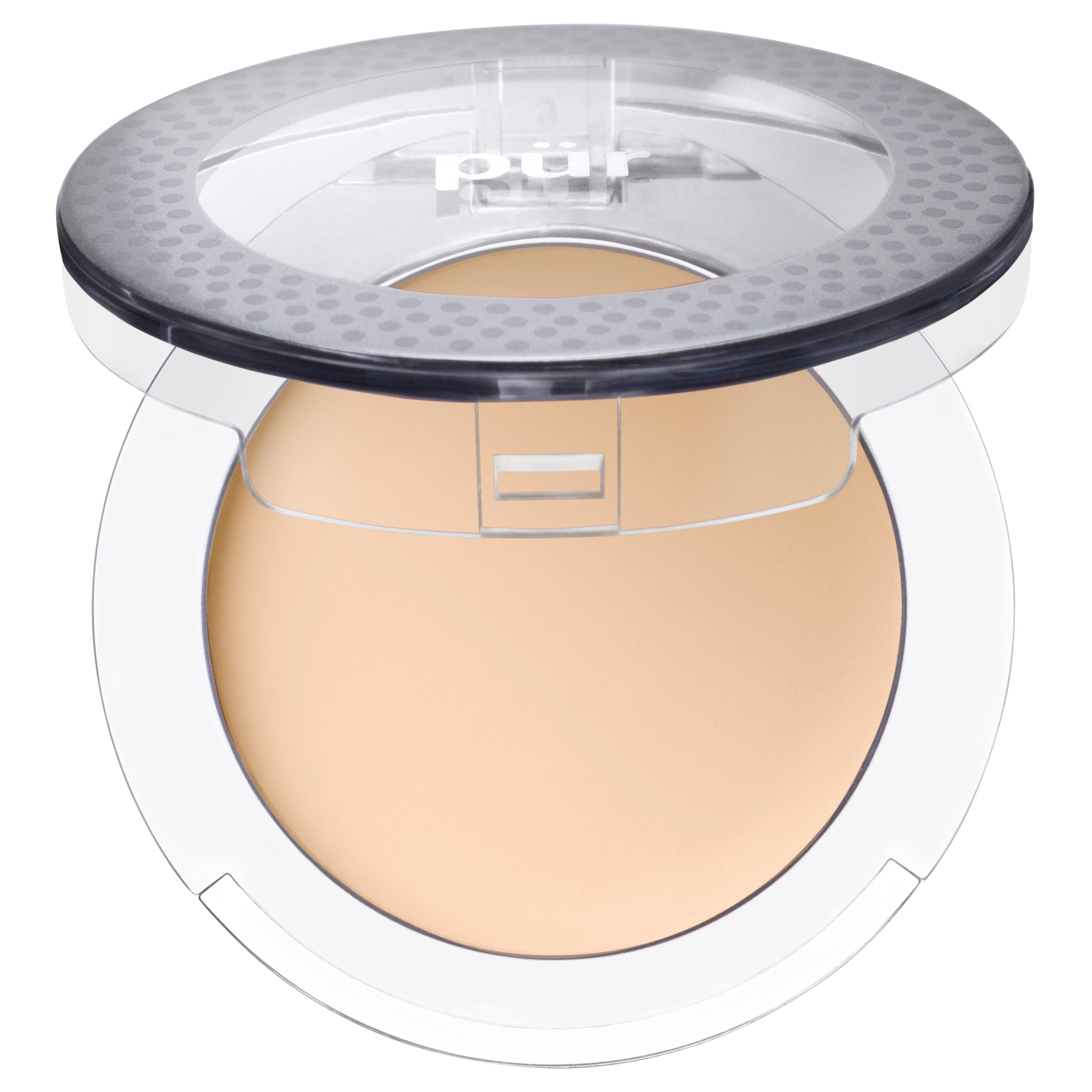 Disappearing Act Concealer in Porcelain