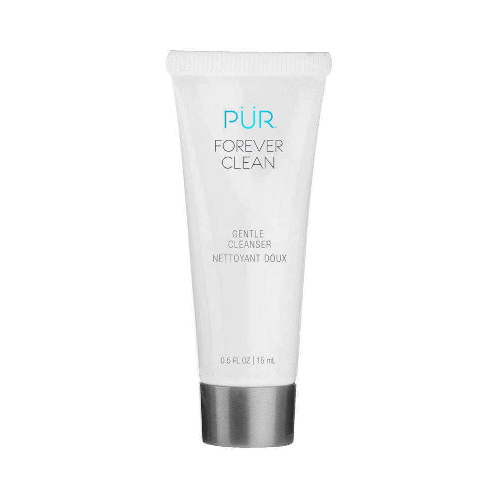 Forever Clean Gentle Cleanser Mini
