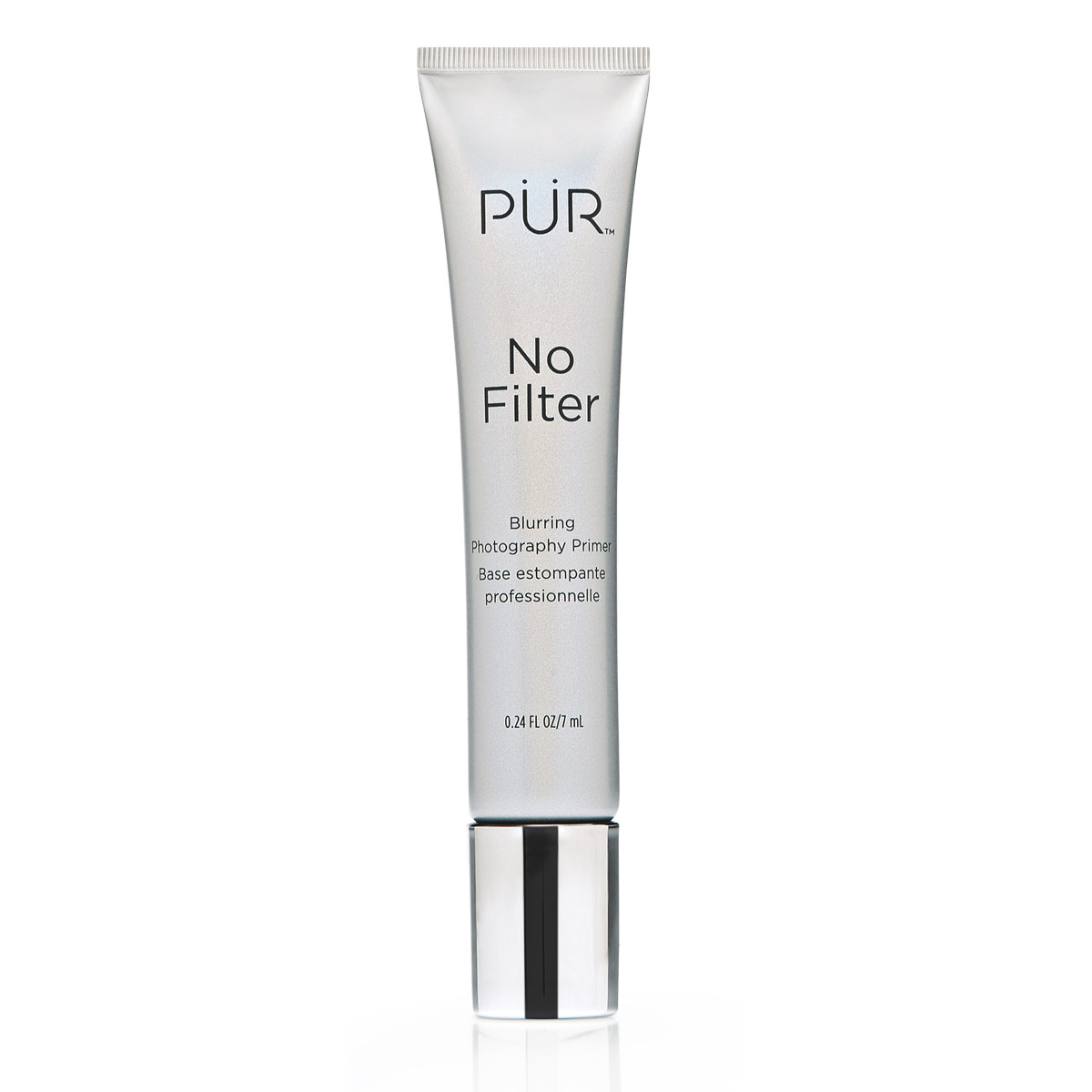 No Filter Blurring Photography Primer Mini