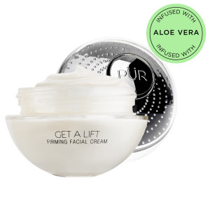 Get A Lift Age-Defying Moisturizer