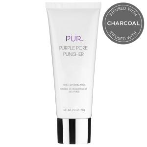Purple Pore Punisher Pore-Tightening Mask