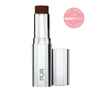 4-in-1 Foundation Stick in Espresso
