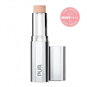 4-in-1 Foundation Stick in Light Porcelain