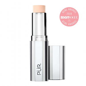 4-in-1 Foundation Stick in Porcelain