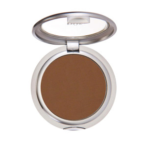 4-in-1 Pressed Mineral Makeup Foundation Deeper