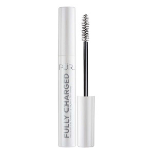 Fully Charged Mascara Primer