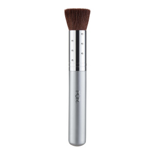Anniversary Chisel Brush