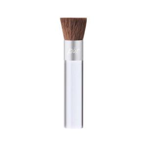 Chisel Brush 0