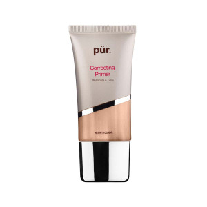 Correcting Primer Illuminate & Glow