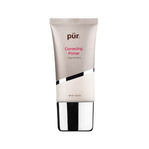 Correcting Primer Prep & Perfect