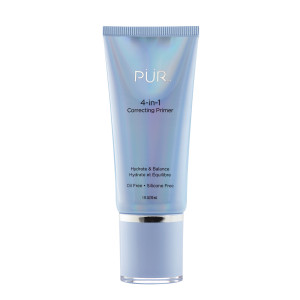 4-in-1 Correcting Primer Hydrate & Balance