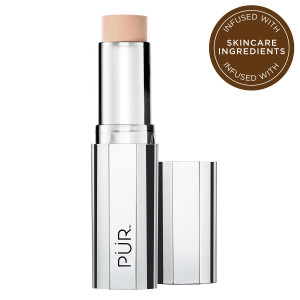4-in-1 Foundation Stick