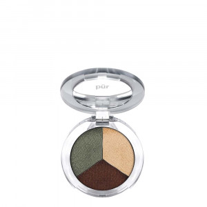 Perfect Fit Eye Shadow Trio in Bohemian Bombshell