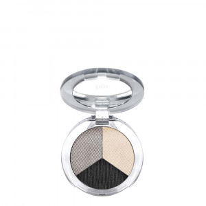Perfect Fit Eye Shadow Trio in Rock Goddess