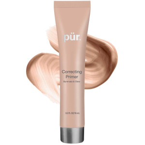 Correcting Primer Illuminate & Glow Mini