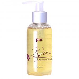 Wine Bordeaux Cleanser