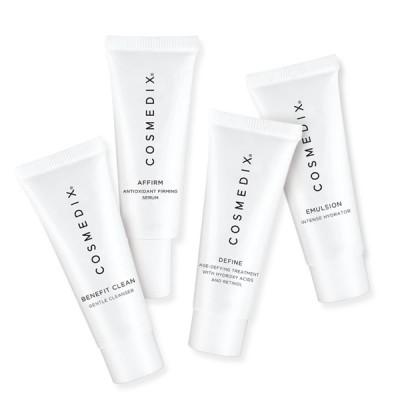 Normal Skin Starter Kit