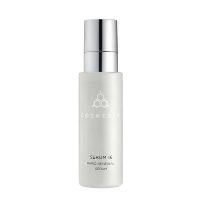 Rapid Renewal Serum
