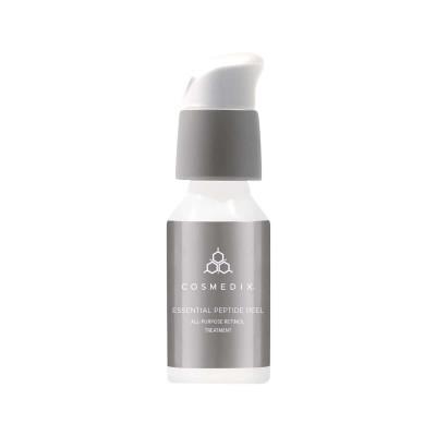 Essential Peptide Peel