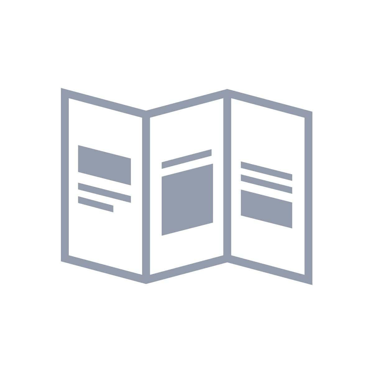 COSMEDIX Product Catalog