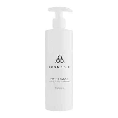 Purity Clean Backbar - 12 fl oz/360 ml