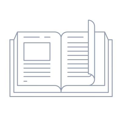 Cosmedix Folder